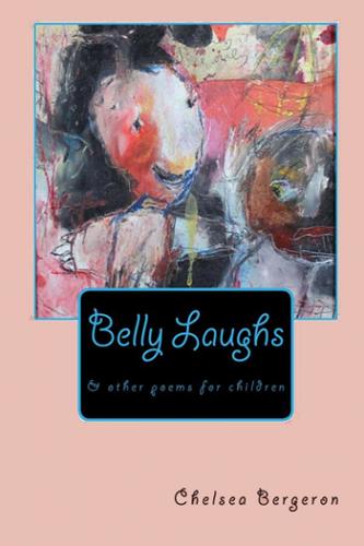 bellylaughs2